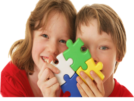 Create a Safety Plan for your Child On the Spectrum