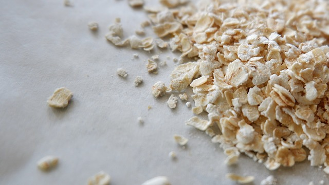 How To Make The Best Bath Oatmeal Yourself