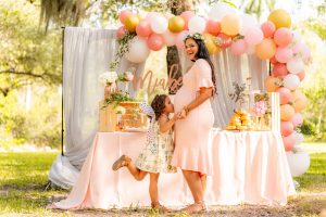 Best Places to Throw a Baby Shower 15 BEST Original Places (In 2020)