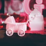 best baby showers places